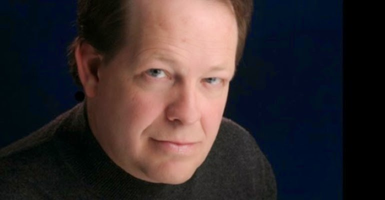 David Neiwert