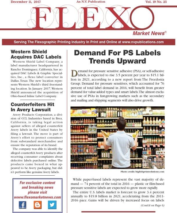 December 11 ISSUE