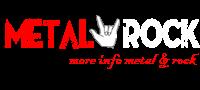 Metal Rock Musik