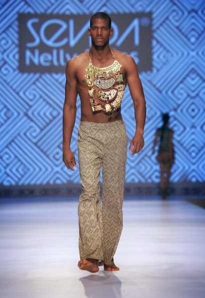sp pro, pasarela sp pro, diseñadora nelly rojas, joyas, bisuteria, diseñadora, exposhow 2013, moda colombia, jewelry