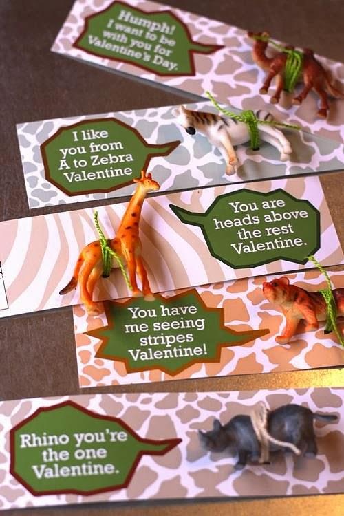 Design Mom - I'm Wild for You Valentine