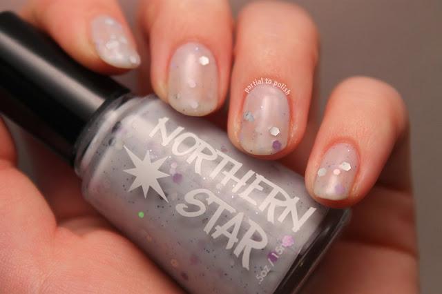 Northern Star Polish Venus de Meow