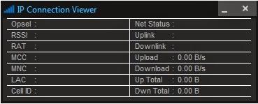 Download IPCV Lite 2015 By IndoPhreak.com