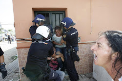 España una democracia podrida
