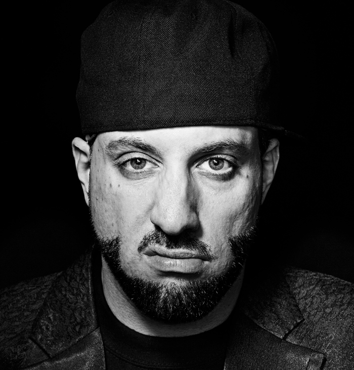 *THE GLOBAL SECURITY SPECIAL* w/ live guests RA THE RUGGED MAN - SWOLLEN ...