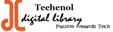 Techenol - How to Guides, Blogging Tips