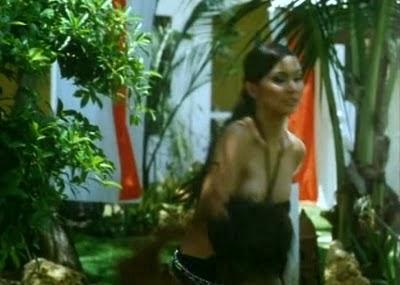 Mariel rodriguez pictures nude