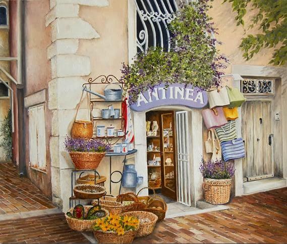Akvarel.. - Page 5 Marie-claire-houmeau-12569_483