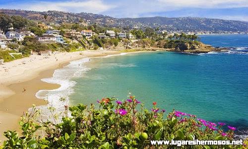 5 playas increibles para hacer surf