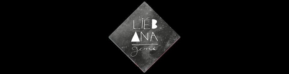 Liébana Goñi Illustration-Ilustración