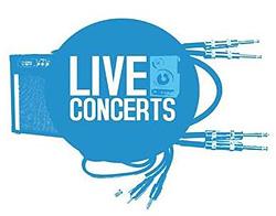 Live Concerts Madrid