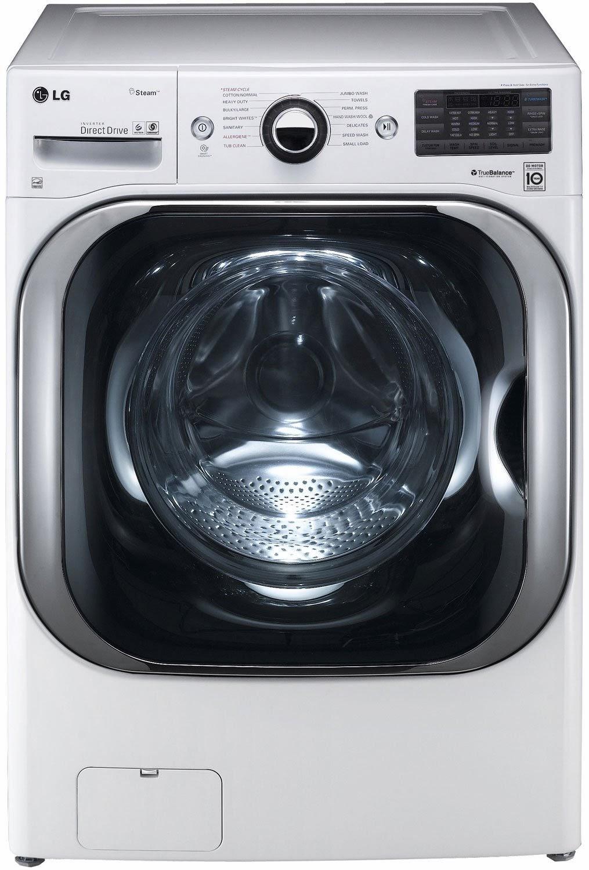 best washer dryer combo best stackable washer dryer combo. Black Bedroom Furniture Sets. Home Design Ideas