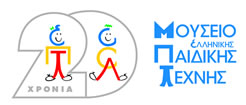 http://www.childrensartmuseum.gr