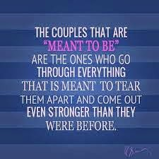 Couples Quotes, part 1