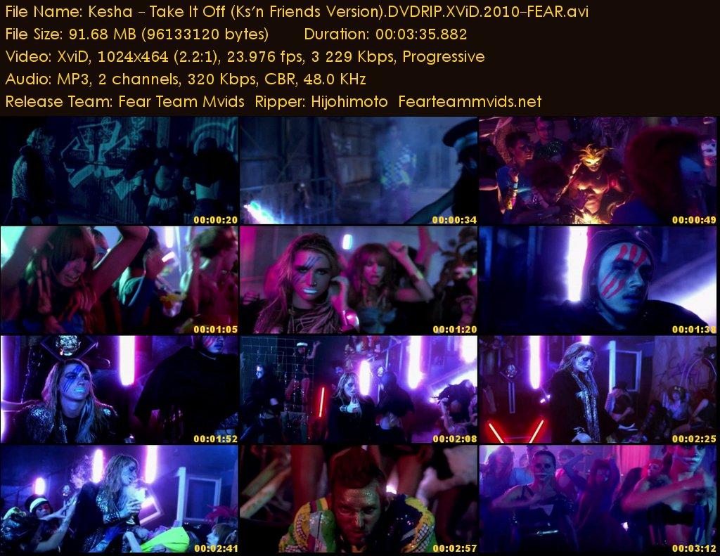 http://1.bp.blogspot.com/-1-GRgaH2lKA/TVxEosLcFDI/AAAAAAAAJsU/gT1qe0pfrUk/s1600/Kesha%25252B-%25252BTake%25252BIt%25252BOff%25252B%25252528Ks%25252527n%25252BFriends%25252BVersion%25252529.DVDRIP.XViD.2010-FEAR.avi.jpg