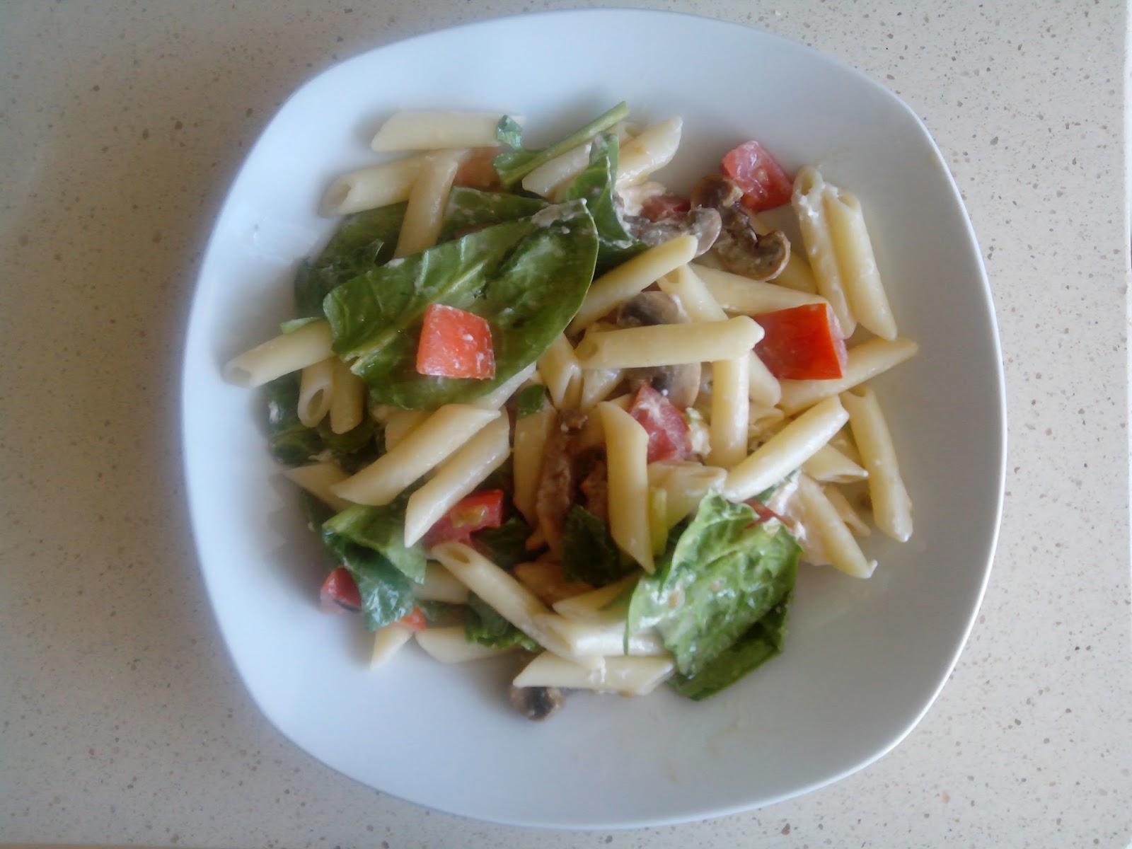 ensalada-pasta-fitness