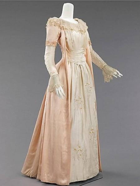 Creative  Victorian Dress Patterns Victorian Dress Victorian Dresses For Women