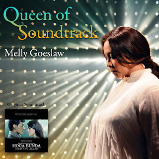 Melly Goeslaw - Queen of Soundtrack on iTunes