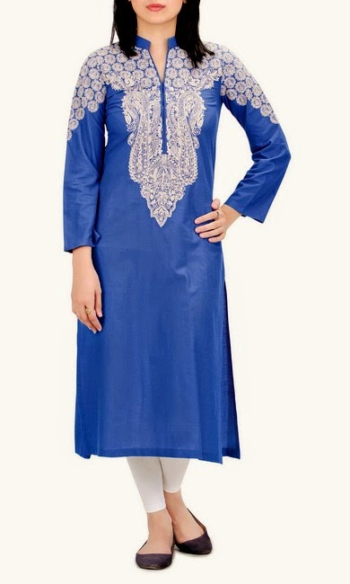 Eid Exclusive Dress Collection