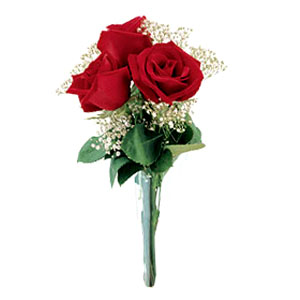 Valentine 39 S Day Tips And Tricks Bouquet Of Roses Is Best