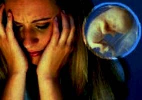 Синдром Жильбера: причины, симптомы, диагностика