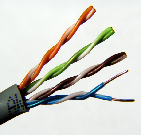 pengkabelan dalam jaringan komputer apa itu jaringan komputer jaringan ...
