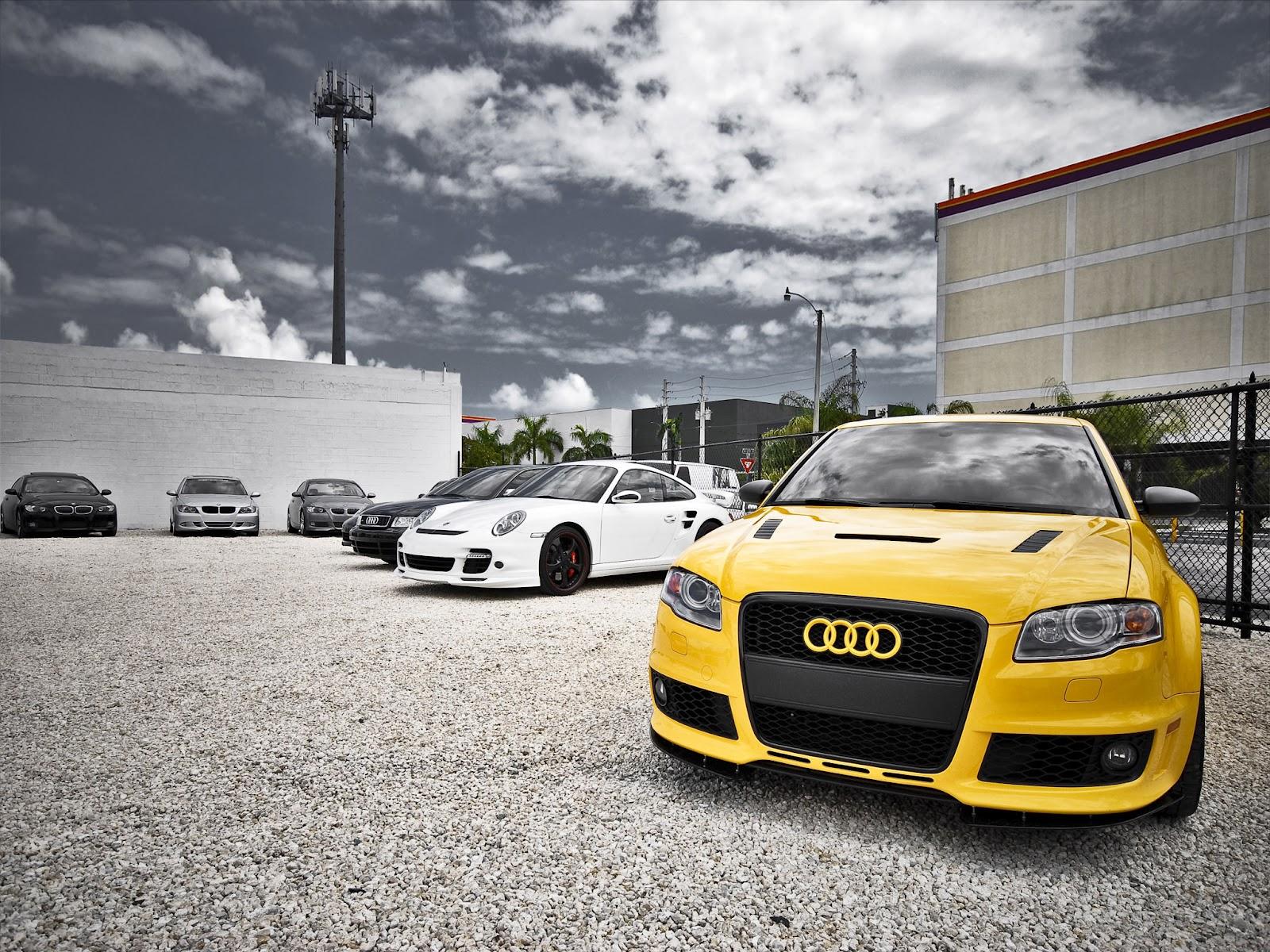Super+Cars+%2814%29 41 Gerçek HD Masaüstü Süper Araba Resimleri