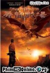 Thợ Săn Rồng Dragon Hunters