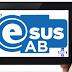 Agentes de Saúde recebem tablets para trabalharem com o E-SUS em Guarabira-PE.