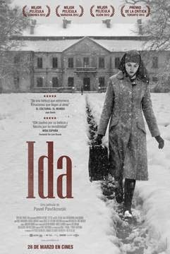 descargar Ida, Ida español