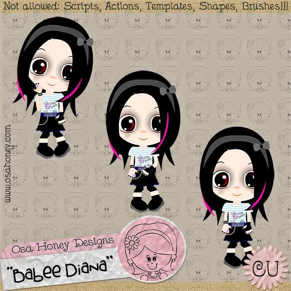 http://1.bp.blogspot.com/-1-QgNBsl4aQ/U4ataHi55lI/AAAAAAAAAjs/OeV0Qykdxko/s1600/Oh+Babbe+Diana.jpg