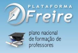 Plataforma Freire: