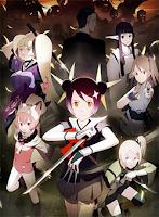 assistir - Himawari!! 2 - online