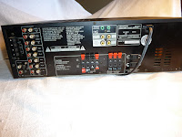 Kenwood+KR-V5560+rear+Receiver