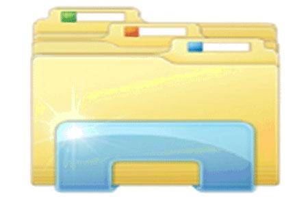 TP Informatica