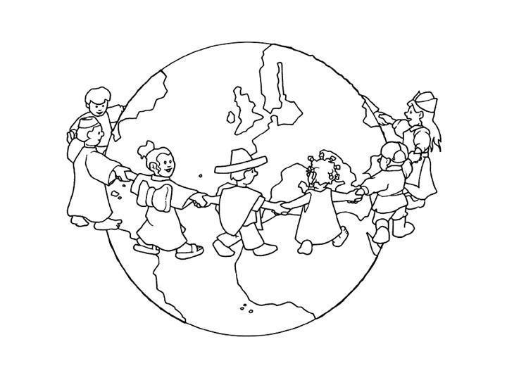 cuidar el planeta, proyecto de aprendizaje | Maestra Adanolis