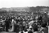 15 de maig de 1975. GESPA PRICE A L'AUTÒNOMA.  Resistència al franquisme i lluita per la democràcia