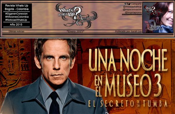 UNA-NOCHE-EN-EL-MUSEO-3-Cuando-la-historia-divertida-Andrés-Durán