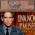 UNA NOCHE EN EL MUSEO 3 Cuando la historia es divertida