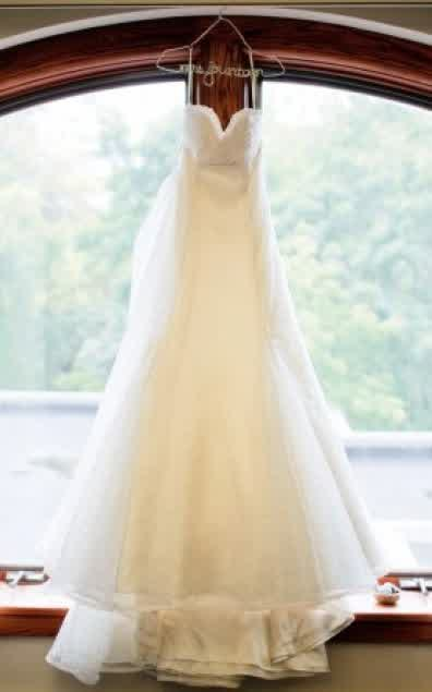 Used Wedding Dresses Gowns For Sale | bridal dresses trend