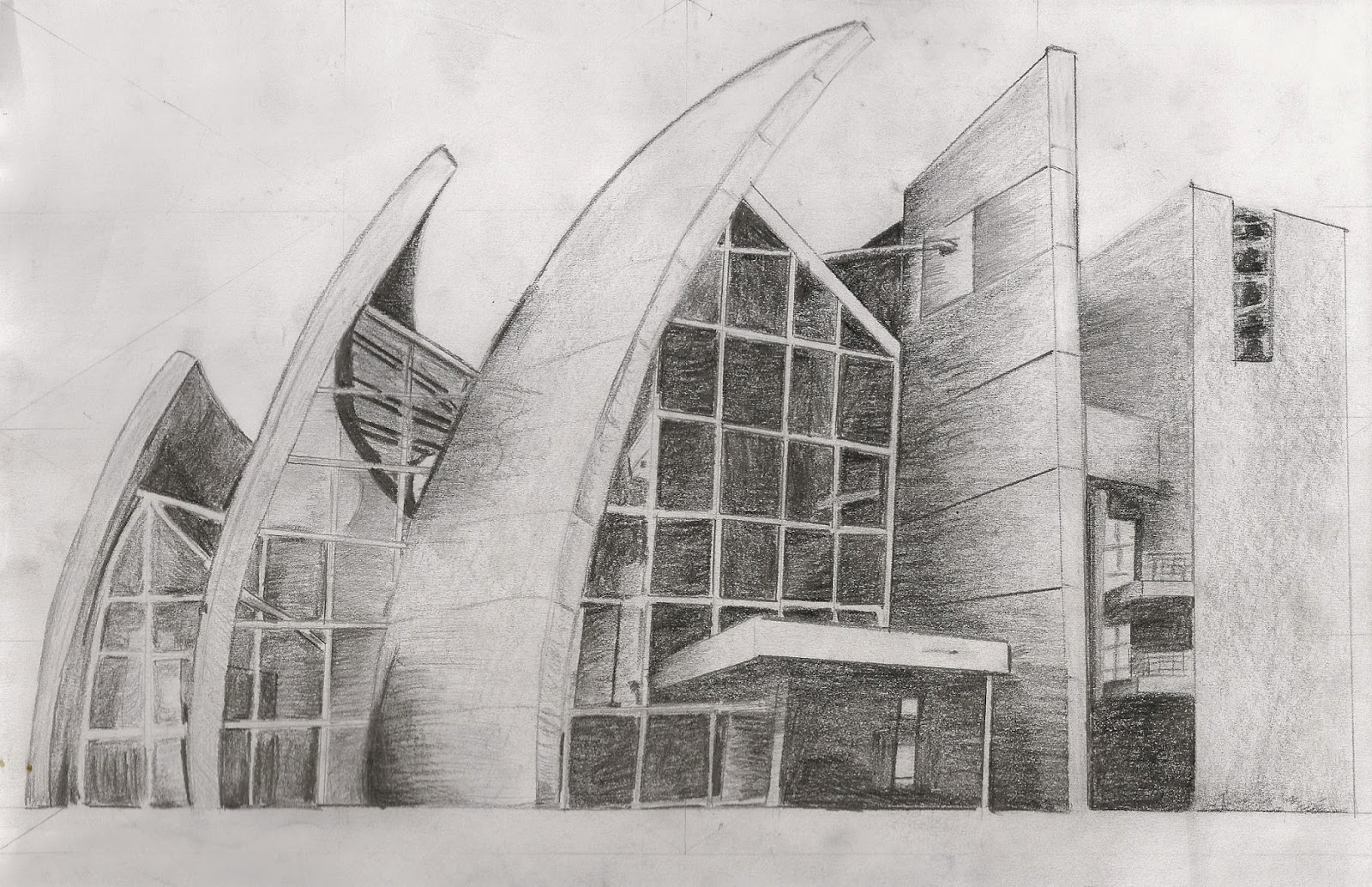 1107511916 for Construction drawing