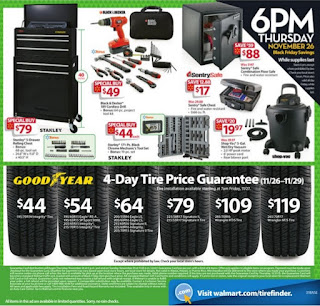 Walmart Black Friday Ad 2015 Page 31