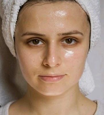 cara merawat wajah berminyak dan kusam,cara merawat wajah berminyak dan berjerawat secara alami,cara merawat wajah berminyak dengan bahan alami,cara merawat kulit wajah berminyak dan berjerawat