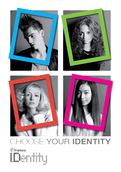 identity-by-framesi