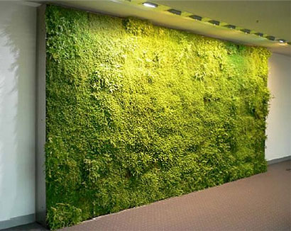 A 39 pallota jardines verticales d nde comprar for Jardines verticales de interior