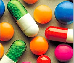 Azithromycin jubilant life