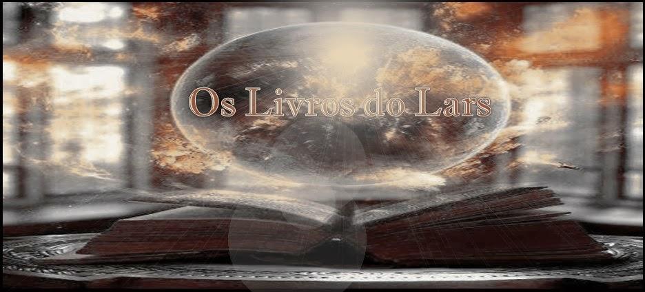 Os Livros do Lars