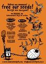liberez_nos_semences_affiche_couleur_orange_manifestation