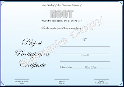 Ncct ieee projects final year projects certificates what we seminar participation certificate 6 project acceptance certificate 7 project confirmation certificate 8 project attendance certificate yelopaper Images