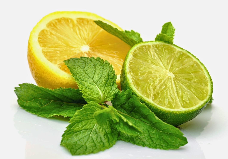 Menurunkan Berat badan & diet dengan jeruk nipis BEL BEL